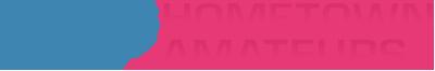 Karups.com logo